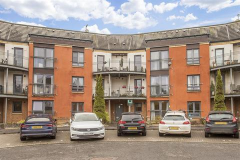2 bedroom apartment for sale - Kaims Terrace, Livingston