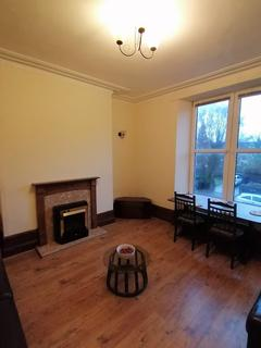 1 bedroom flat to rent - Balmoral Place, City Centre, Aberdeen, AB10