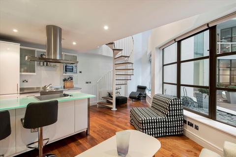 1 bedroom flat for sale - Tavistock Street, Covent Garden, London, WC2E.