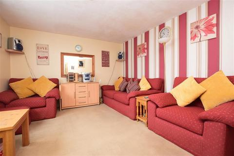 3 bedroom terraced house for sale - Court Lodge Road, Horley, Surrey