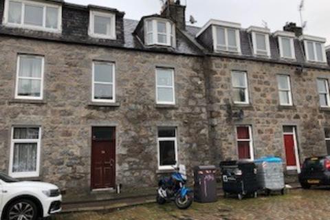 1 bedroom flat to rent - Jasmine Terrace, City Centre, Aberdeen, AB24 5LD