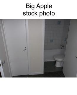 1 bedroom apartment - Winner st , Paignton TQ1