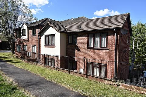 2 bedroom apartment for sale - Redhills, Exeter