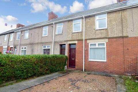 3 bedroom terraced house to rent - Whitsun Grove, Bedlington, Northumberland, NE22 5BD