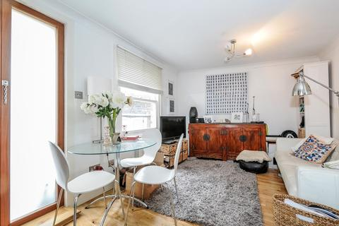 1 bedroom apartment to rent - Battersea Rise London SW11