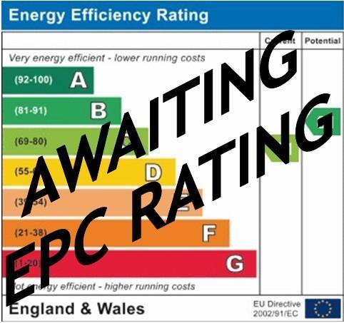 Awaiting EPC