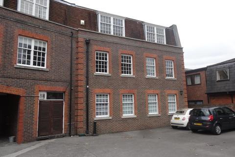 Office to rent - High Street, Wimbledon Village