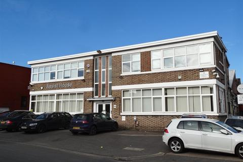 Office to rent - Lombard Road, London