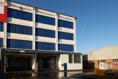 Industrial unit to rent - Garratt Lane, London
