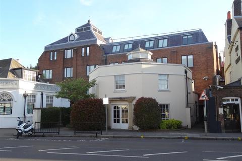 Office to rent - High Street Wimbledon Village, London