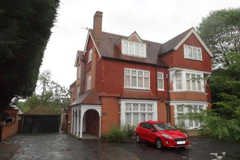 Property for sale - Orchard Road, Bromley