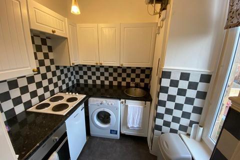 2 bedroom flat to rent - Greenbank Street, Rutherglen, South Lanarkshire, G73 1JU