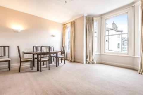 1 bedroom apartment to rent - Sangora Road Battersea SW11