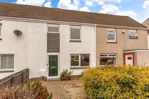 4 bedroom terraced house to rent - Almond Square, East Craigs, Edinburgh, EH12
