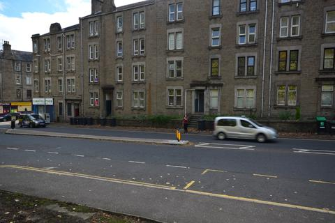 2 bedroom flat to rent - Lochee Road, Lochee West, Dundee, DD2