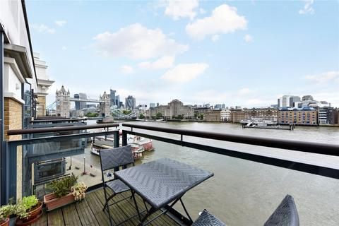 2 bedroom flat to rent - Spice Quay Heights, 32 Shad Thames, London, SE1