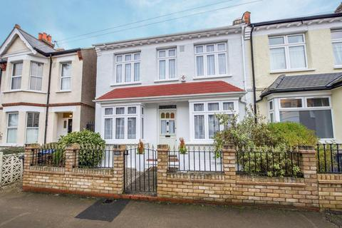 2 bedroom terraced house for sale - Seaforth Avenue, New Malden, KT3