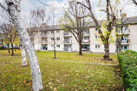 1 bedroom apartment for sale - Boden House, Woodseer Street, London, E1