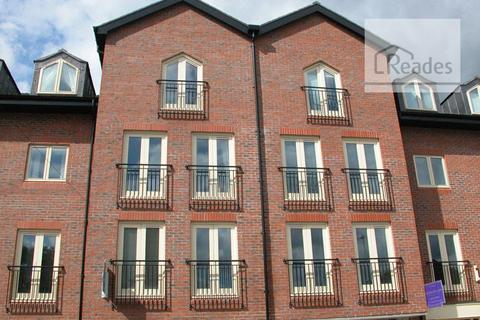 2 bedroom apartment for sale - Commonhall Street, Chester CH1 2