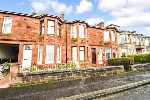 1 bedroom flat for sale - Carradale Street, Coatbridge, Lanarkshire, ML5