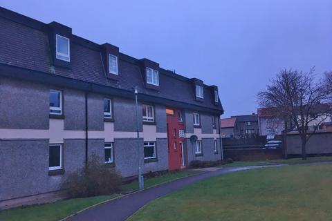 2 bedroom flat to rent - Hillside Place, Peterculter, Aberdeen, AB14 0TT