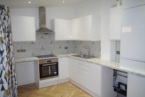 2 bedroom flat for sale - Tong Road, Little Lever
