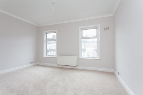 4 bedroom terraced house to rent - Michael Road, Leytonstone, E11