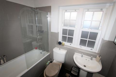 3 bedroom end of terrace house for sale - Bynes Road, South Croydon, CR2