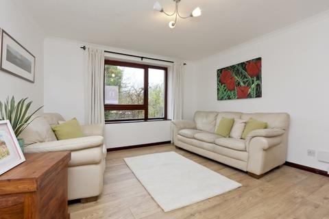 2 bedroom flat for sale - Berryden Road, Berryden, Aberdeen, AB25