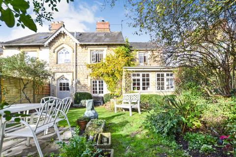 3 bedroom cottage for sale - Albion Street, Stratton, Cirencester, Gloucestershire