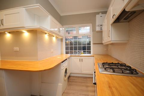 1 bedroom apartment to rent - Brock Lane Maidenhead Berkshire