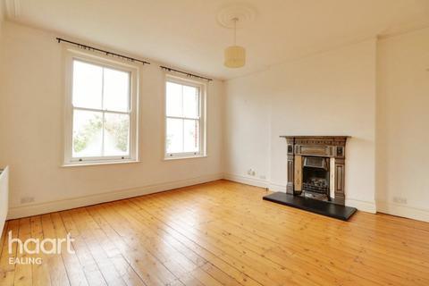 1 bedroom maisonette for sale - Ealing