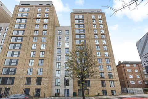 2 bedroom flat for sale - Wellington Street, Woolwich
