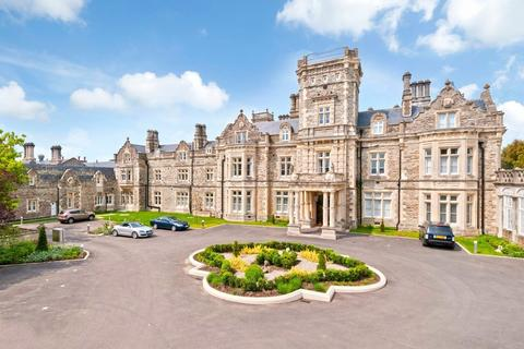 2 bedroom apartment to rent - Preston Hall, Aylesford, Kent