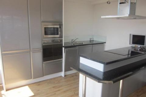 2 bedroom apartment to rent - Crusader House, Thurland Street