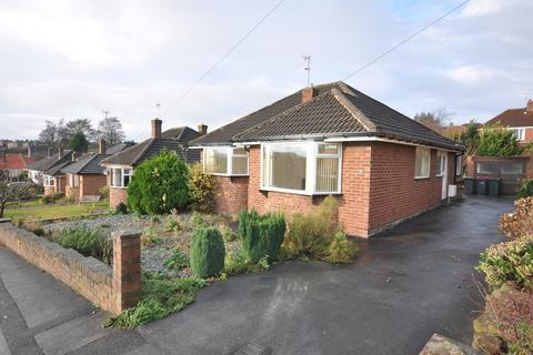 2 bedroom detached house - Cotswold Crescent , Whiston