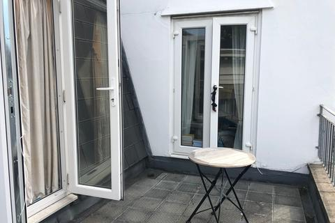 9 bedroom terraced house - Aulton Place, LONDON SE11