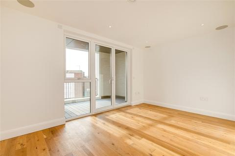 2 bedroom flat to rent - Portobello Square, 196 Wornington Road, London, W10