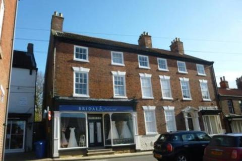 1 bedroom apartment to rent - South Street, Caistor