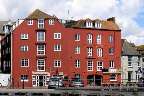 1 bedroom flat share to rent - The Quay, Poole