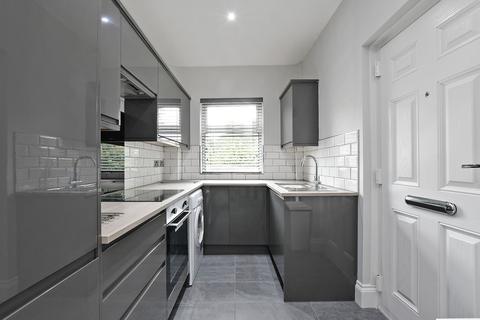 4 bedroom house share - Priestley Street, Sheffield