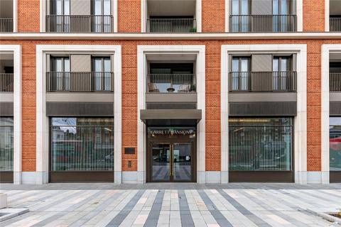 1 bedroom flat for sale - Asquith House, London, W2
