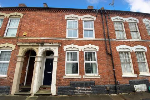4 bedroom terraced house for sale - Colwyn Road, Northampton