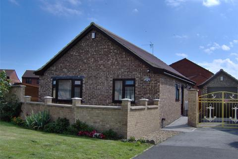 2 bedroom detached bungalow for sale - Conway Crescent, Burnham-on-Sea, TA8