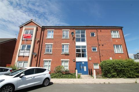 2 bedroom apartment for sale - Keble Road, Bootle, Merseyside, L20