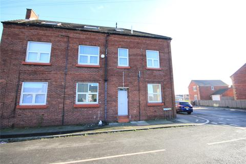 1 bedroom apartment for sale - Peel Road, Bootle, L20