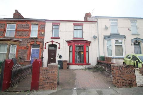 3 bedroom terraced house for sale - Inman Road, Litherland, Liverpool, L21