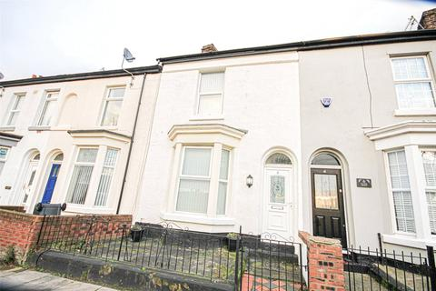 3 bedroom terraced house for sale - Kings Road, Bootle, L20