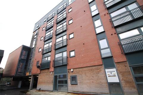 2 bedroom apartment to rent - Carriage Grove, Bootle, L20