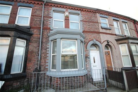 3 bedroom terraced house - Breeze Hill, Walton, Liverpool, L9